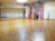 lindyharbourbafkleinersaal2.jpg