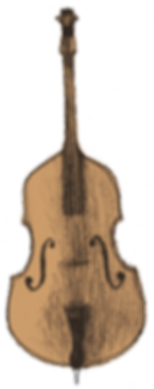 LindyHarbourBass.png