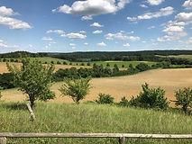 Brodowin 2017 Herbst.jpg
