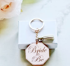 Bride to Be Keychain.jpg