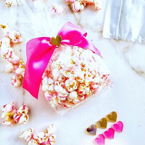 Valentine's Day Bow Jewels(1 DOZEN)