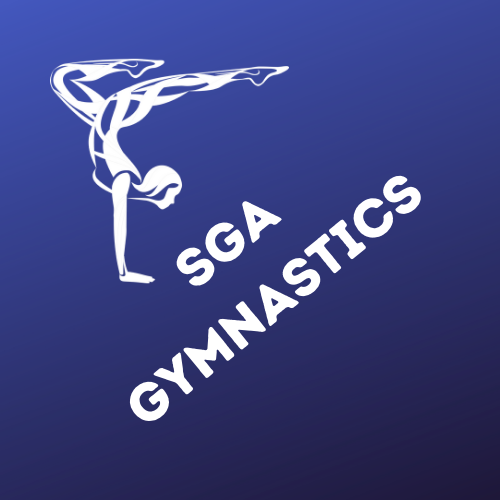 Mon 5.20pm Sept21 Gymnastics 4-14years