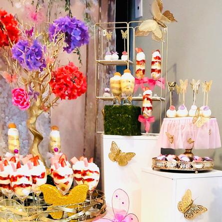 Butterfly Cakepop Sticks.jpg