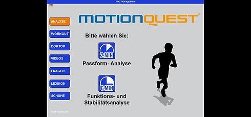 motionquest_edited.jpg