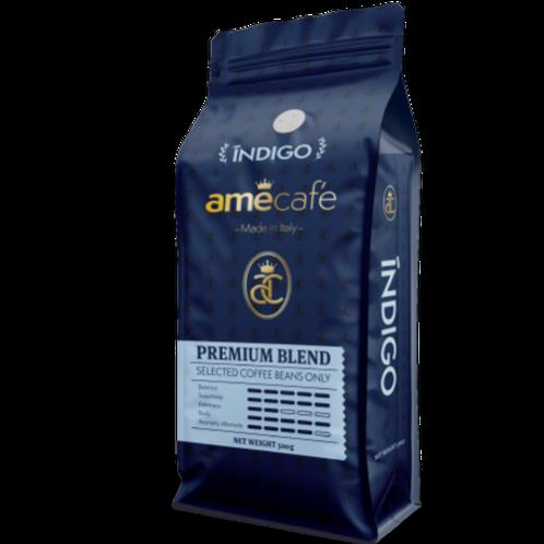 """פולי קפה גוריציאנה 0.5 ק""""ג - Goriziana caffè - Ame Cafè"""