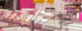 Own a Store Banner_edited_edited.png