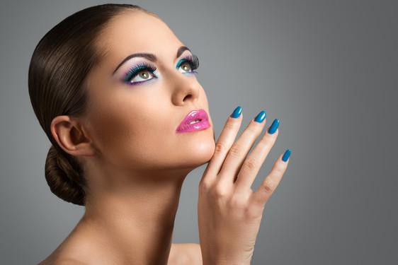 Beauty Salon Ipswich