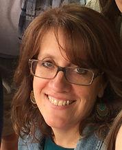 Leslie Mears.jpg