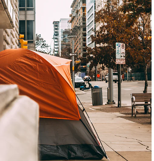 tent poverty.png