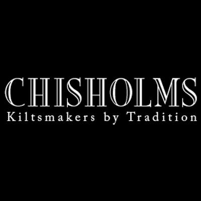 CHISOLMS KILTS