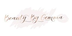 Beauty by Gemma