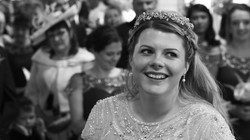 Mrs Amy Roe - Video by Struie Media