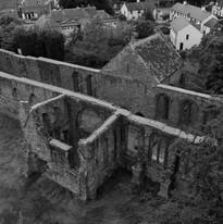 Priory Beauly.jpg