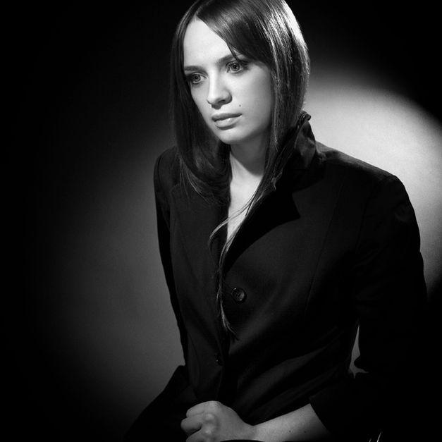 Sarah Forestier