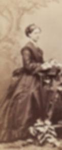 Margaret-McLean-web.jpg