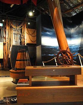 pollywoodside_maritime-history-web.jpg