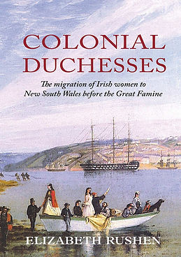 COLONIAL-DUCHESSES-migration-irish-women