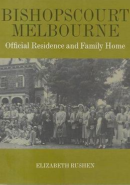 bishops-court-residence-melbourne-elizab