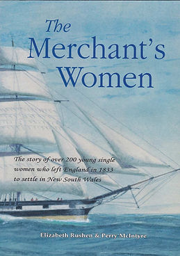 THE-MERCHANTS-WOMEN-single-women-migrati