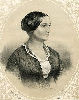 Eliza-Wallace-Bushelle.jpg
