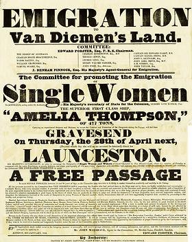 amelia-thompson-poster.jpg