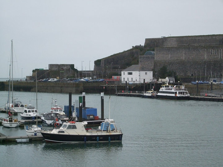 Picture1 - Plymouth Emigration Depot.jpg