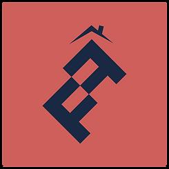 Logo 2021 DISPLAY 4-01-01.png