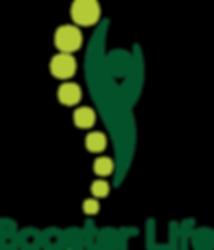 original-logos-2017-Jul-4632-595aa2ae7ea