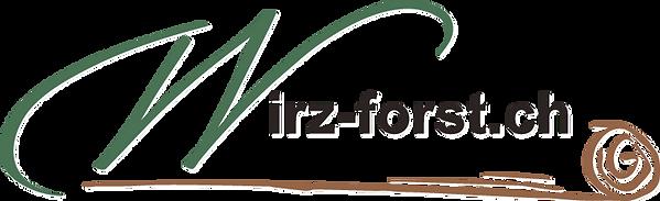 wirzforst_logo_new.png
