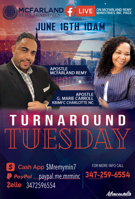 Turnaround Tuesday.png