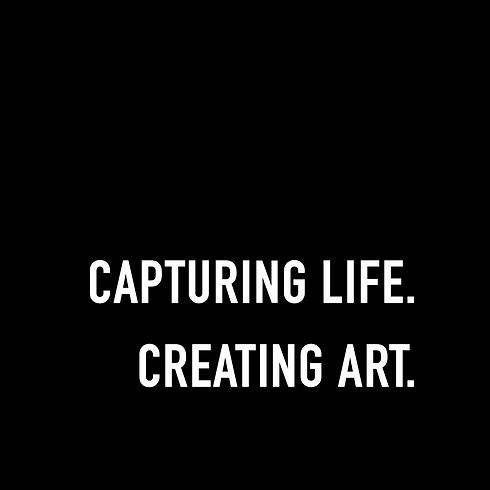 capturing life creating art.png