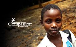 g256875_u98186_Compassion-International_