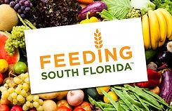 feedingsouthflorida.jpg