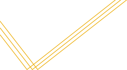 repeated-lines-A-gold.png