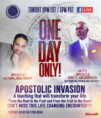 Apostolic Invasion.png