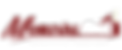 Morival-Art--Logo2.png
