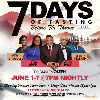 7 Days of Fasting.png
