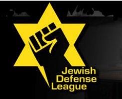 JewishDefenseLeague.jpg