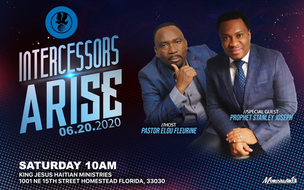 intercessors Arise.png