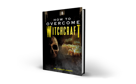How to Overcome Witchcraft mockup.png