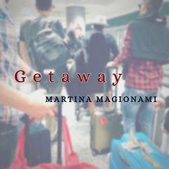 Getaway album cover.jpg