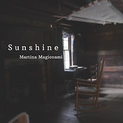 sunshine single.png