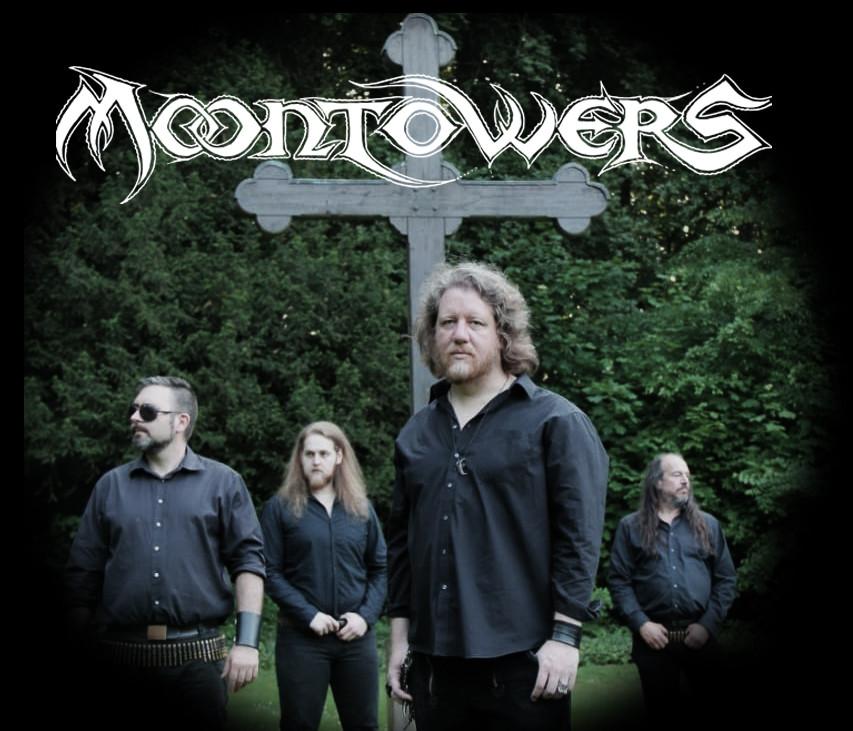 Moontowers-Band-Kreuz-klein-mit-logo.jpg
