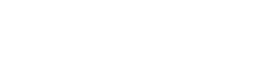 Moontowers-logo-white.png