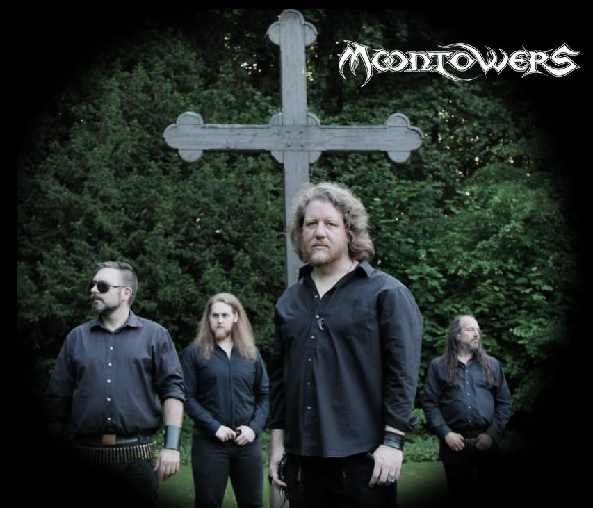 Moontowers-Band-Kreuz-klein-mit-logo2.jp