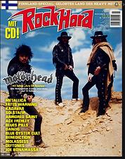 2020-11-26 11_00_14-rock hard cover okto