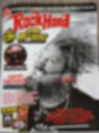 Rockhard-Januar-2019-Vol-380.jpg
