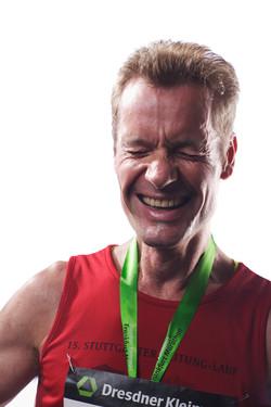 Marathon Faces 6