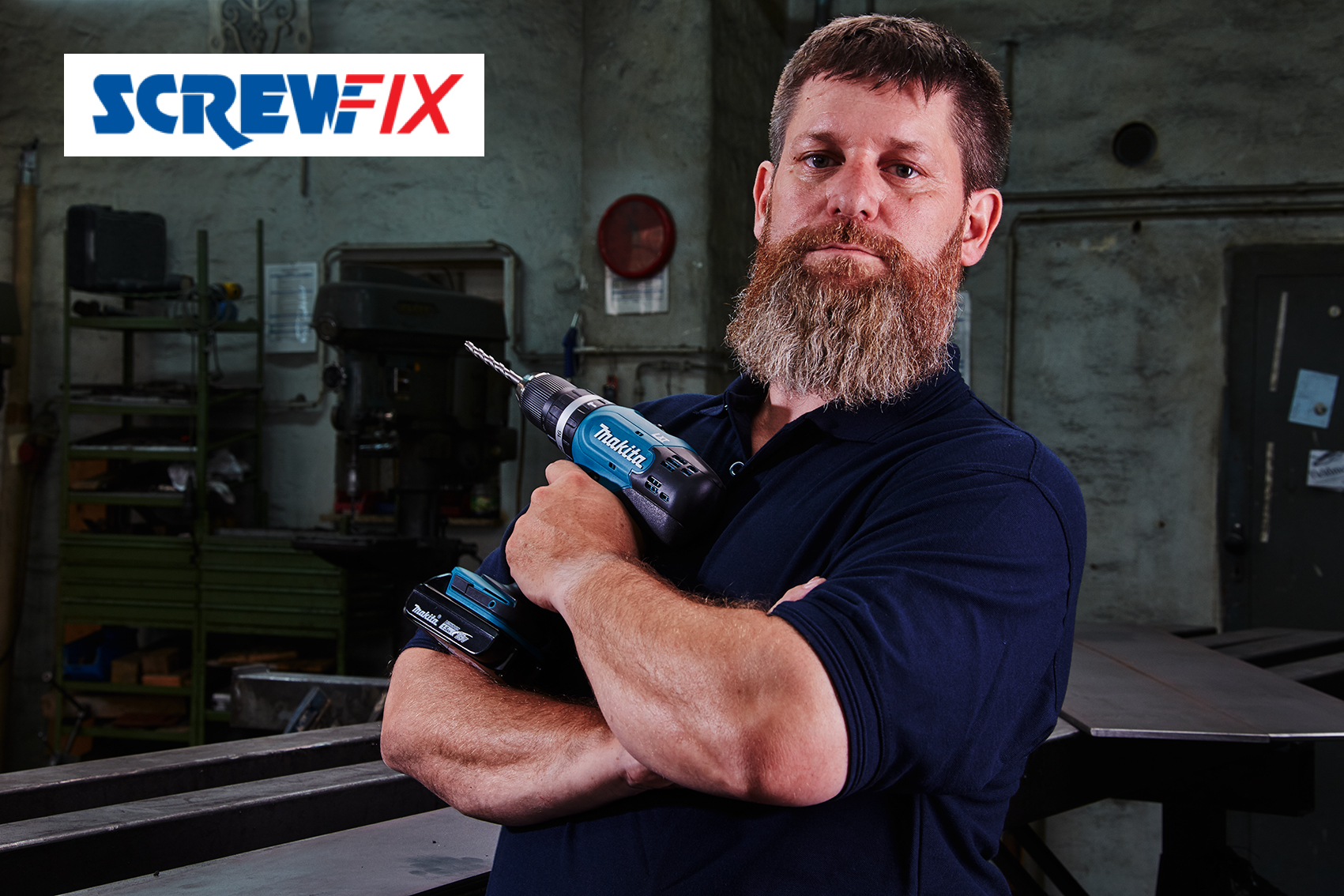 Screwfix 3