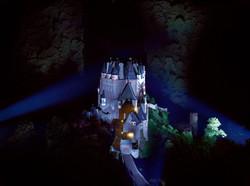 Burg Eltz 2